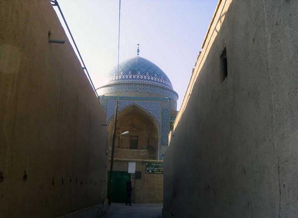 بقعه-سید-رکن-الدین_7