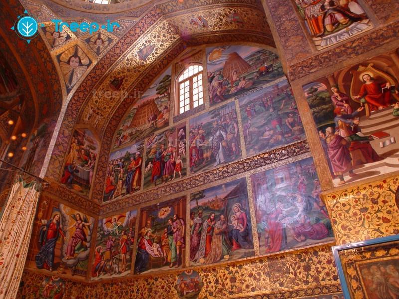 موزه-کلیسای-وانک_28