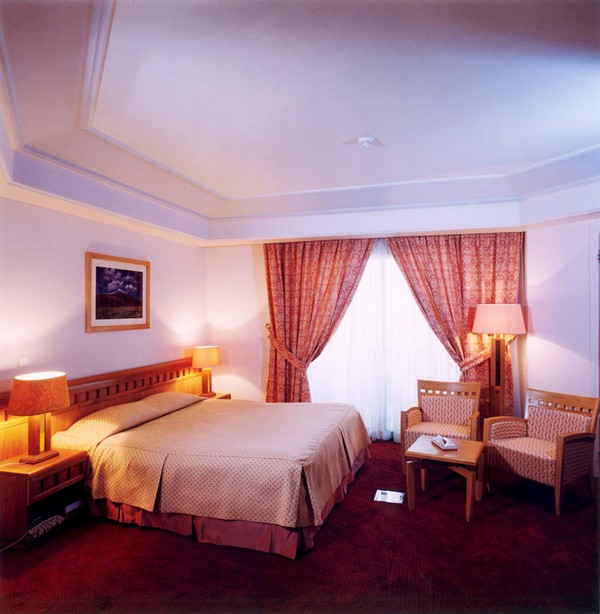 هتل-پارس-کرمان_10