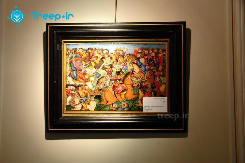 موزه-نقاشی-پشت-شیشه_4