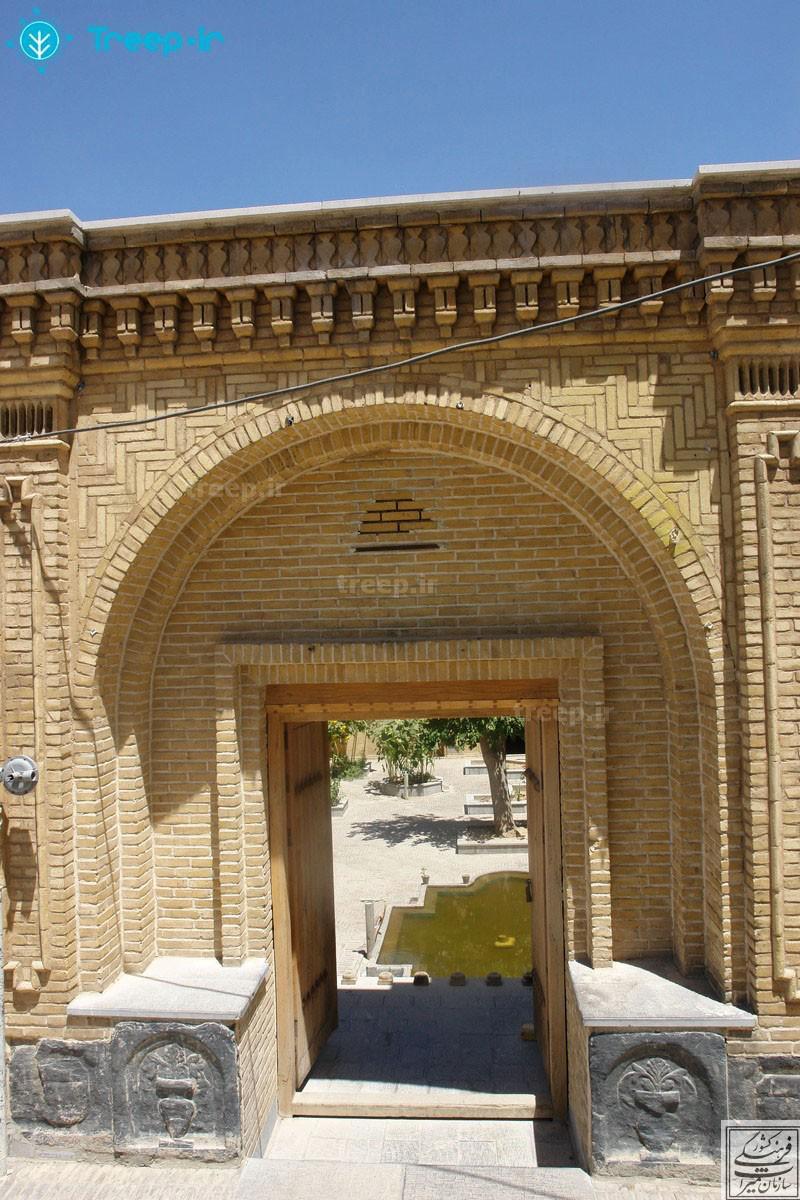 خانه-حسن-پور_45
