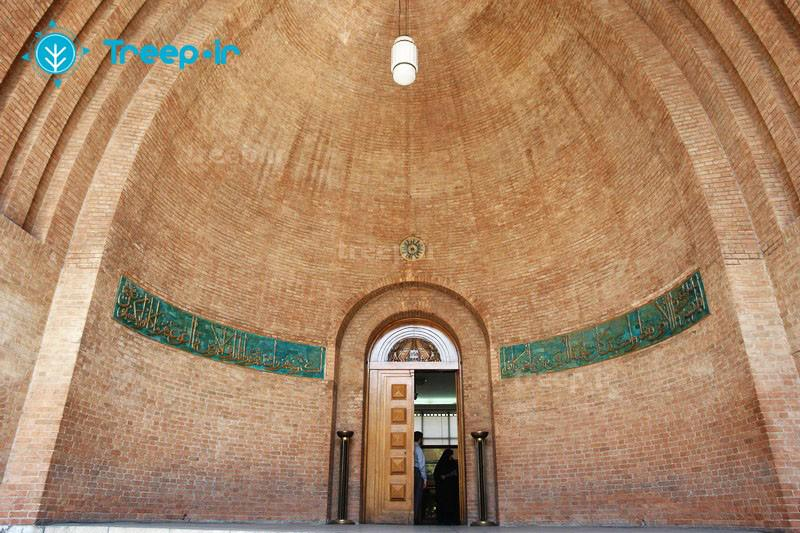 موزه-ايران-باستان_1