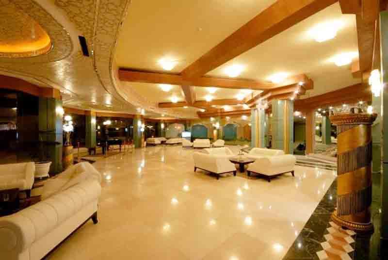 هتل-ارم-_10