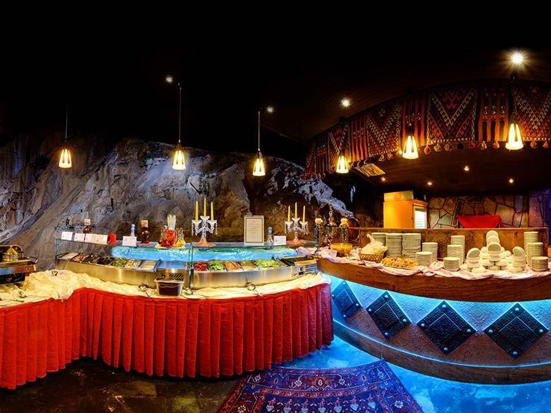 هتل-بین-المللی-امیرکبیر-_19