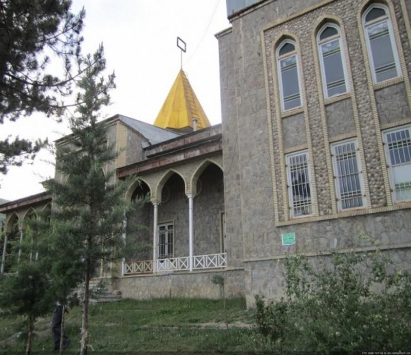 مسجد-امام-حسين-(ع)_5