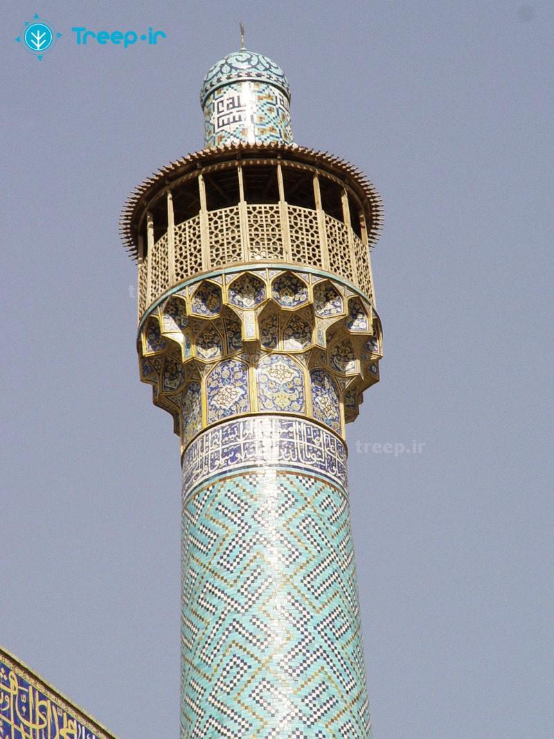 مسجد-جامع-عباسى-(مسجد-امام)_24