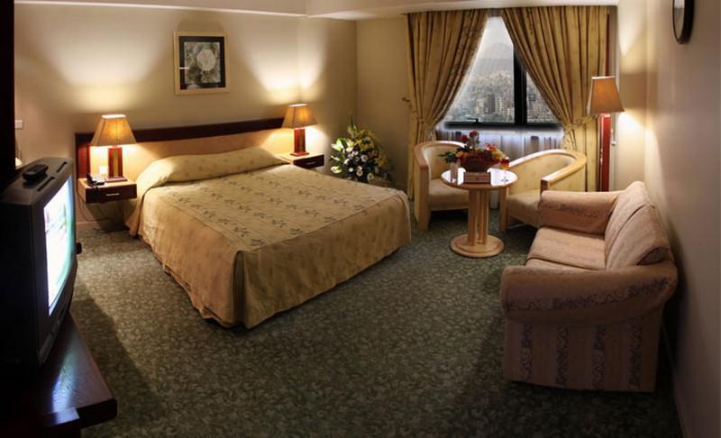 هتل-پارس-ایل-گلی-_9