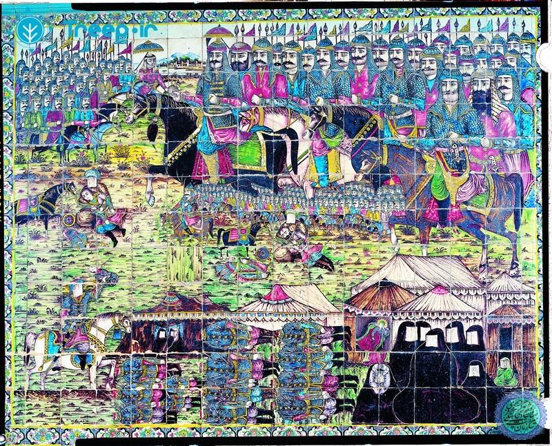 تکیه-و-موزه-معاون-الملک-_22