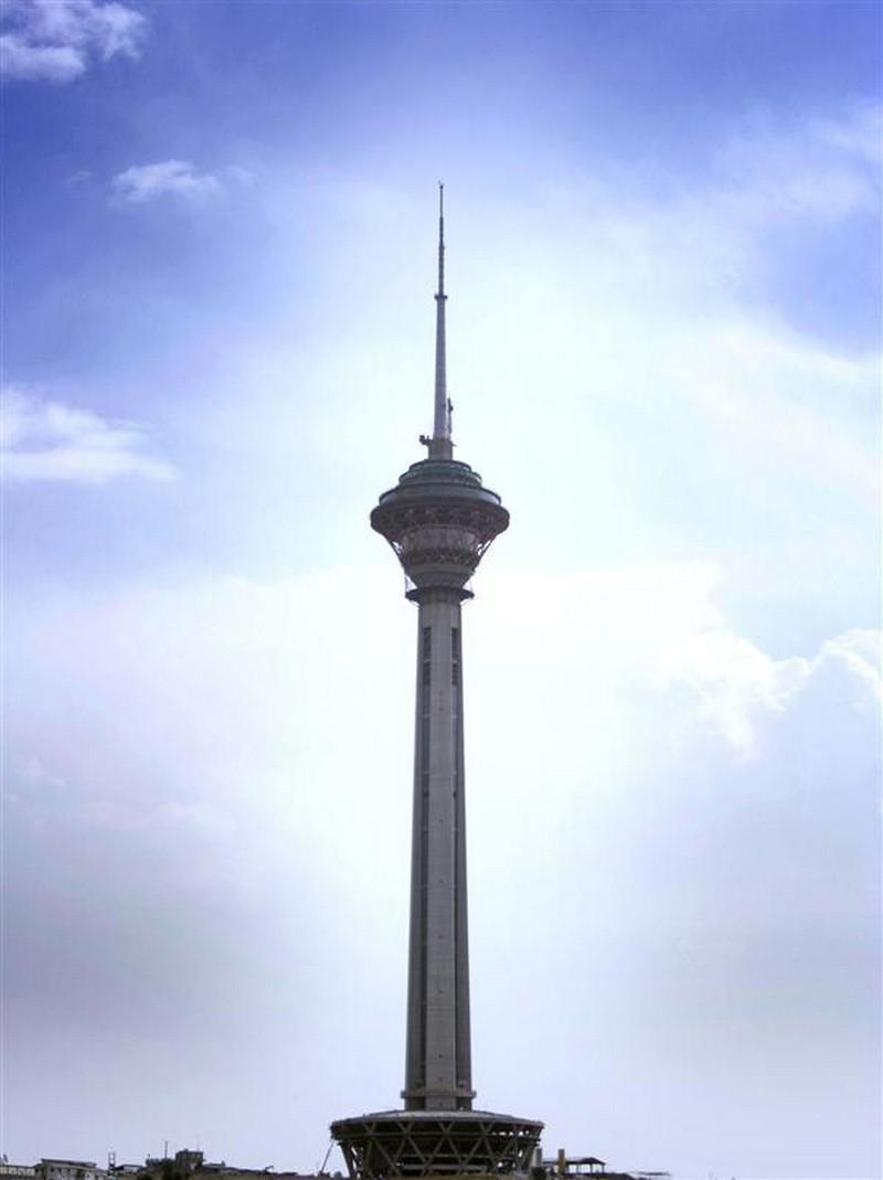 برج-میلاد_15