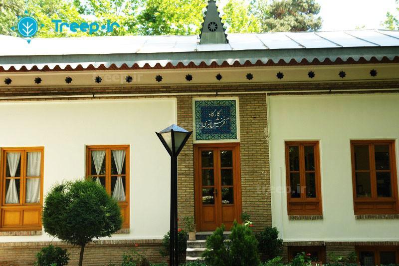 باغ-موزه-هنر-ایرانی_11