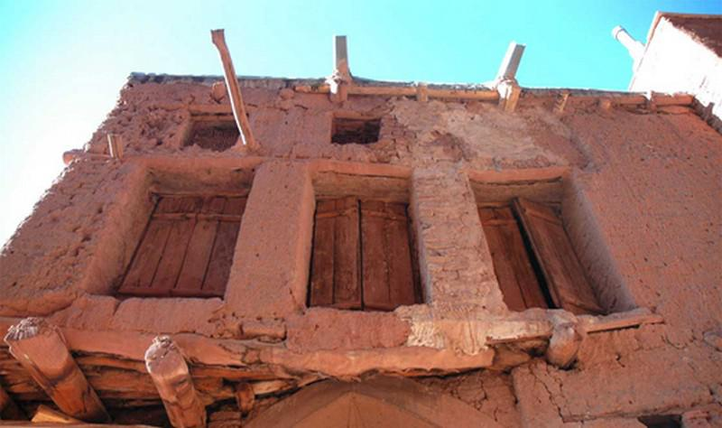 روستای-ابیانه_81