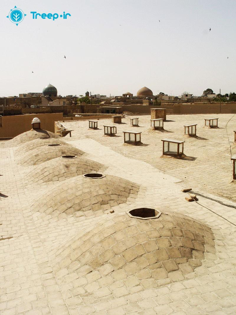 مسجد-جامع-عباسى-(مسجد-امام)_35