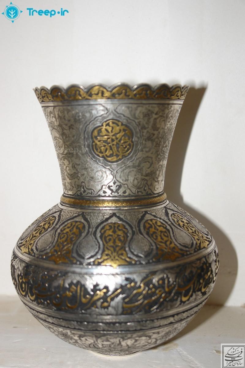 خانه-حسن-پور_14