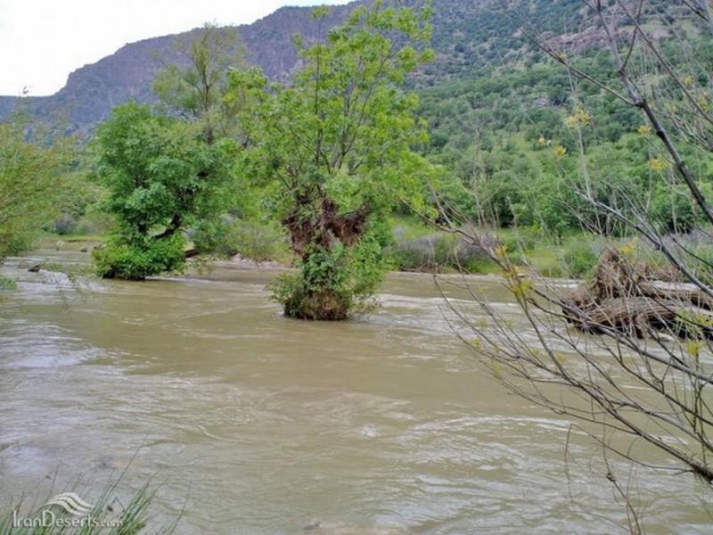 روستای-کاکارضا_2