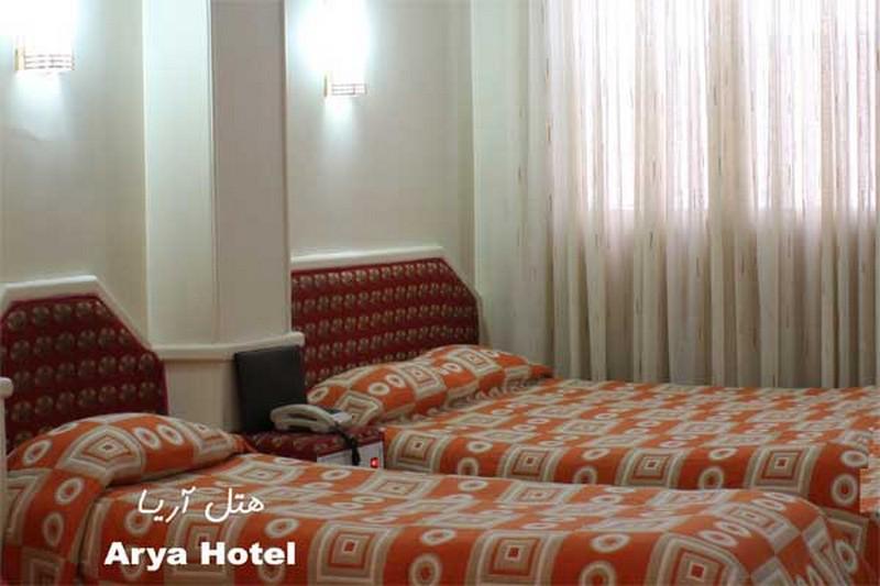 هتل-آریا_17