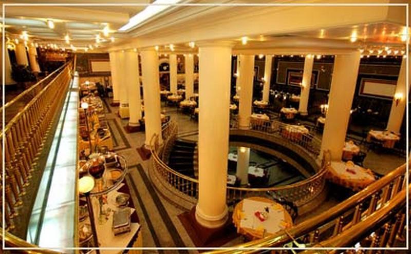رستوران-های-هتل-قصر_1