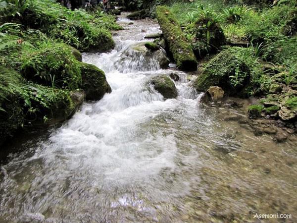 آبشار-آب-پری_6
