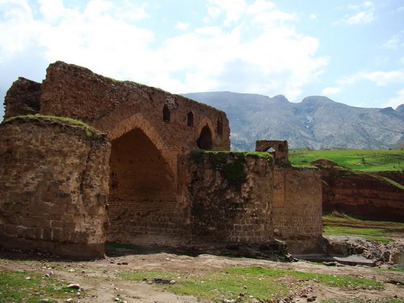 شهر-تاریخی-سیمره_4