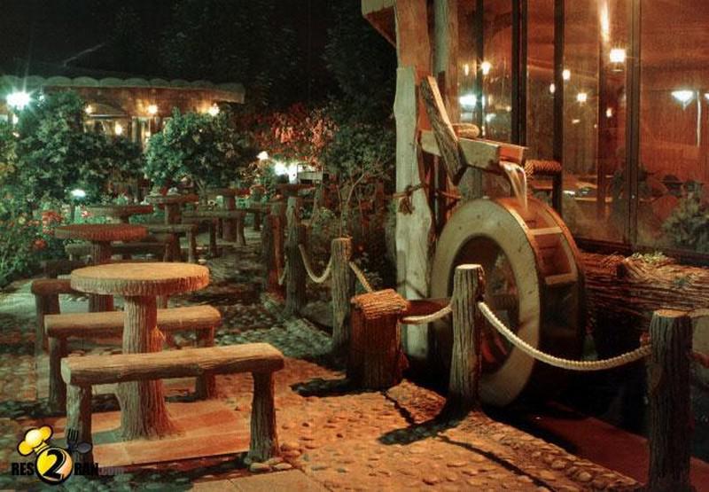 رستوران-دالاهو_9