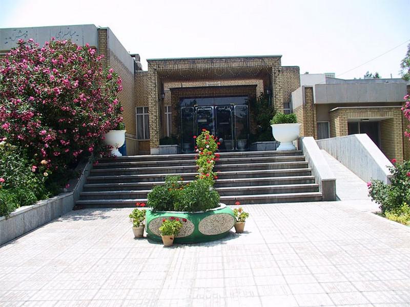 هتل-جهانگردي-اصفهان_2