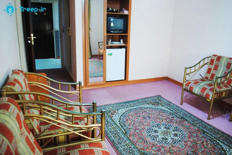 هتل-مروارید_16