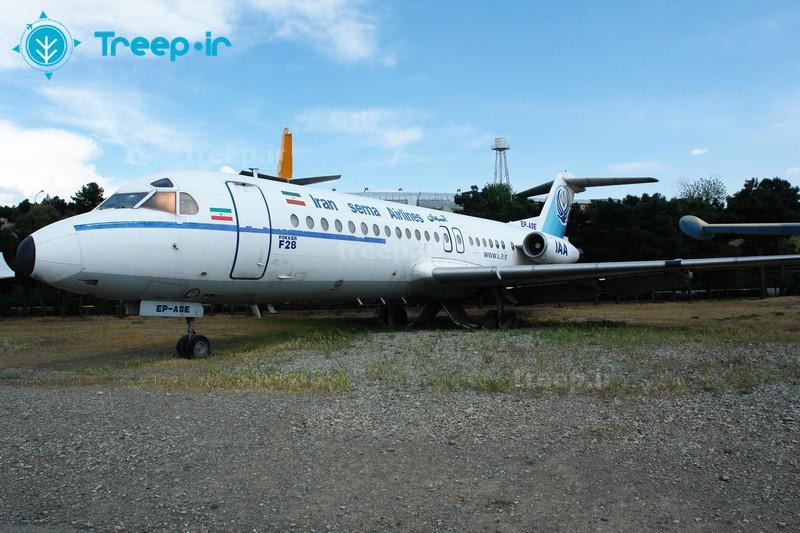 نمایشگاه-هوایی_34
