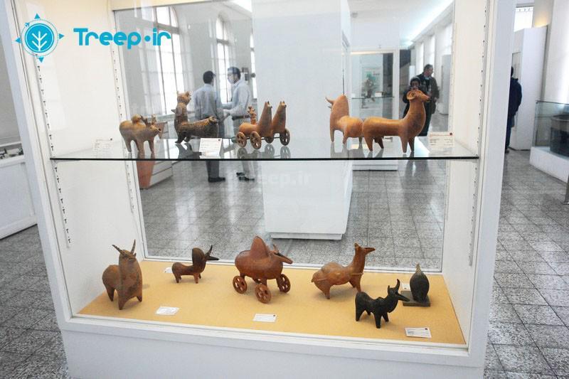 موزه-ايران-باستان_29