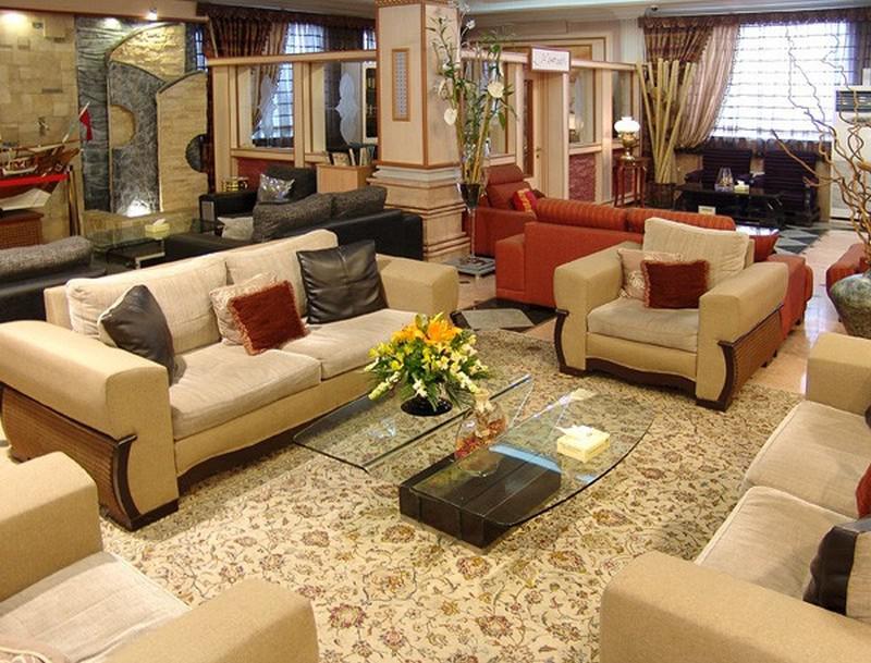 هتل-اعیان-_45