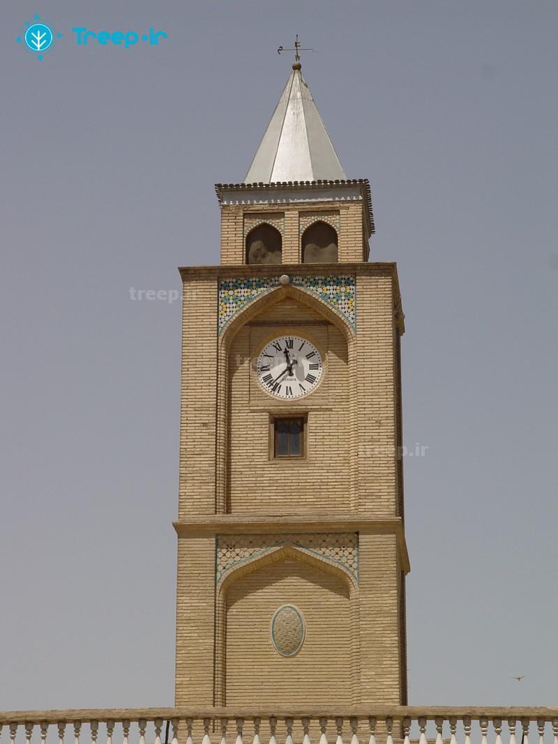 موزه-کلیسای-وانک_6