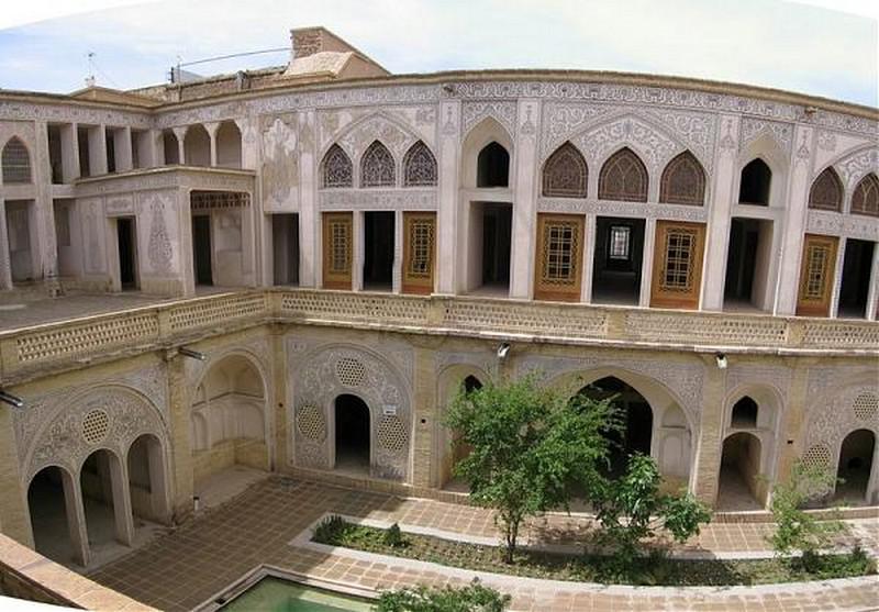 خانه-عباسی-ها_19