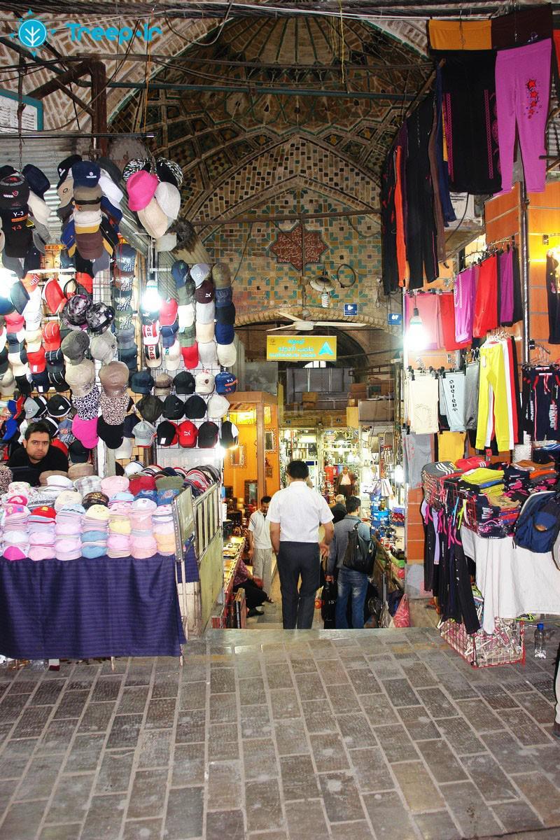 بازار-تهران_7