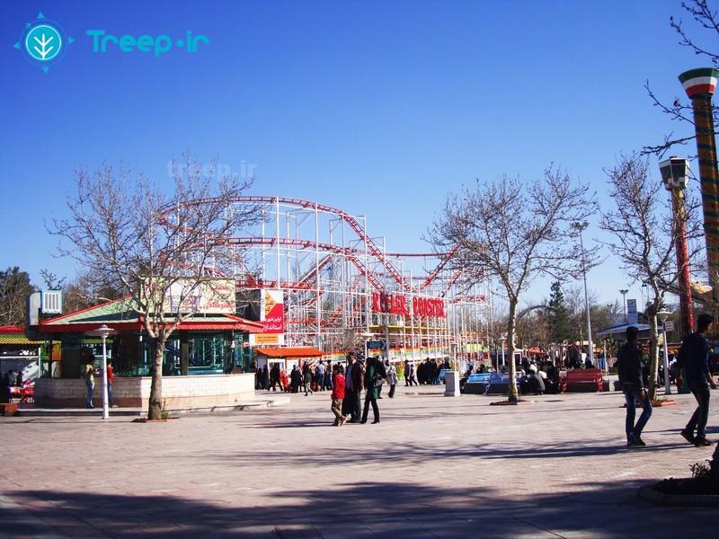 پارک-ملت_11