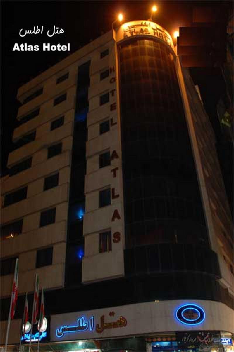 هتل-اطلس_1