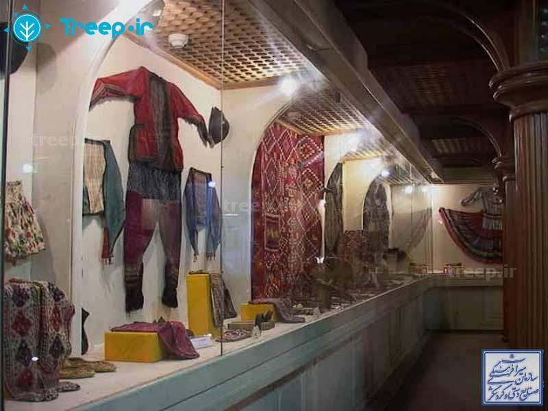 موزه-چای_17