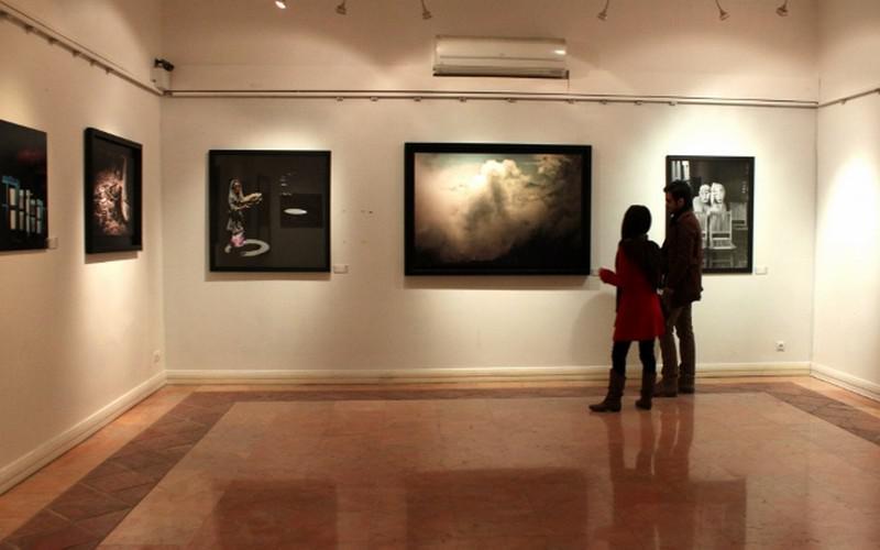 خانه-هنرمندان-ایران_4
