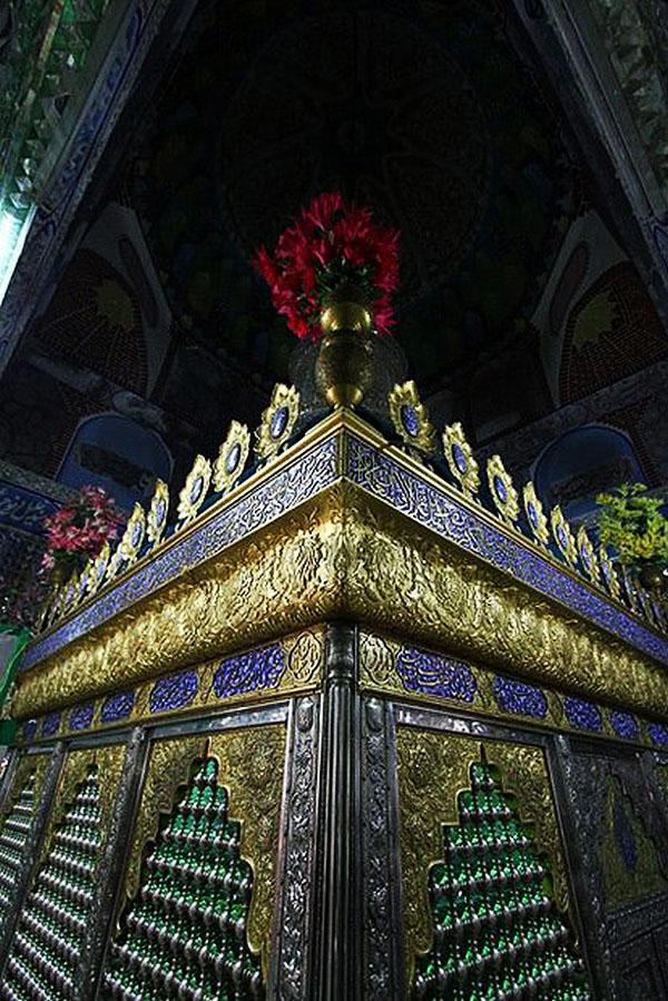 امامزاده-ابراهیم_9