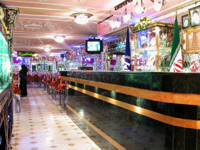 رستوران-معین-درباری_14