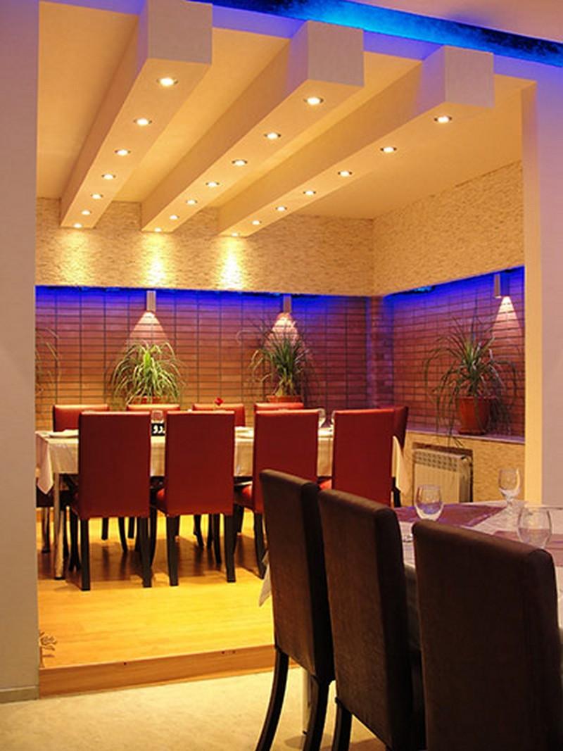 رستوران-رز_10