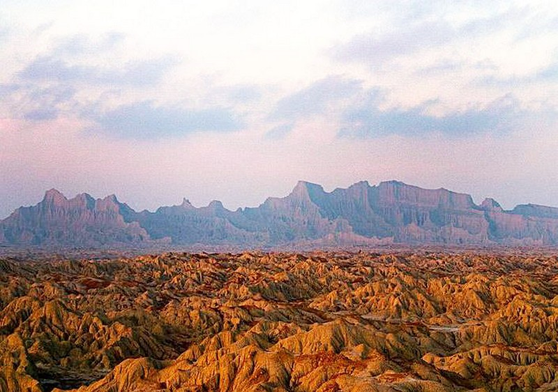 کوه-های-مریخی-(مینیاتوری)_5