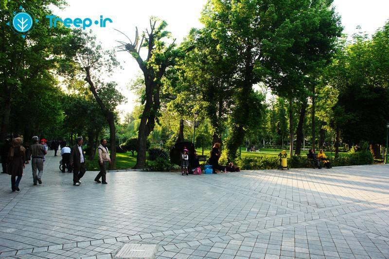 پارک-شهر_18