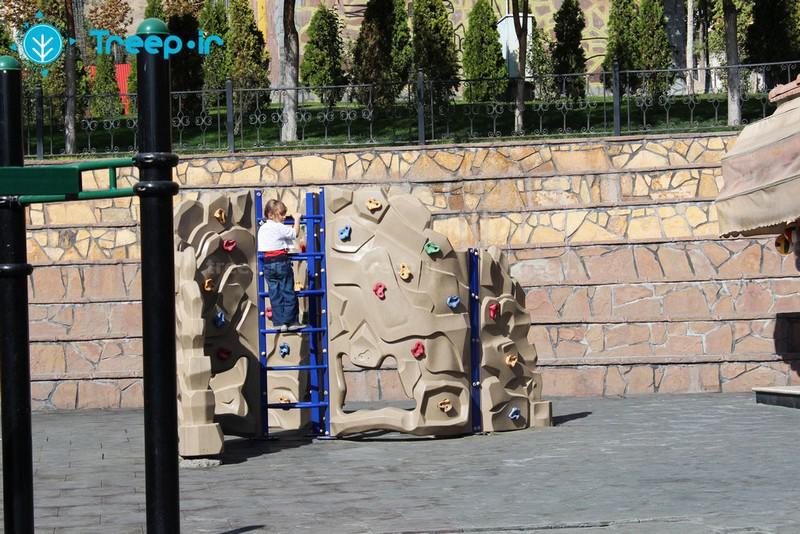پارک-ایران-زمین_5