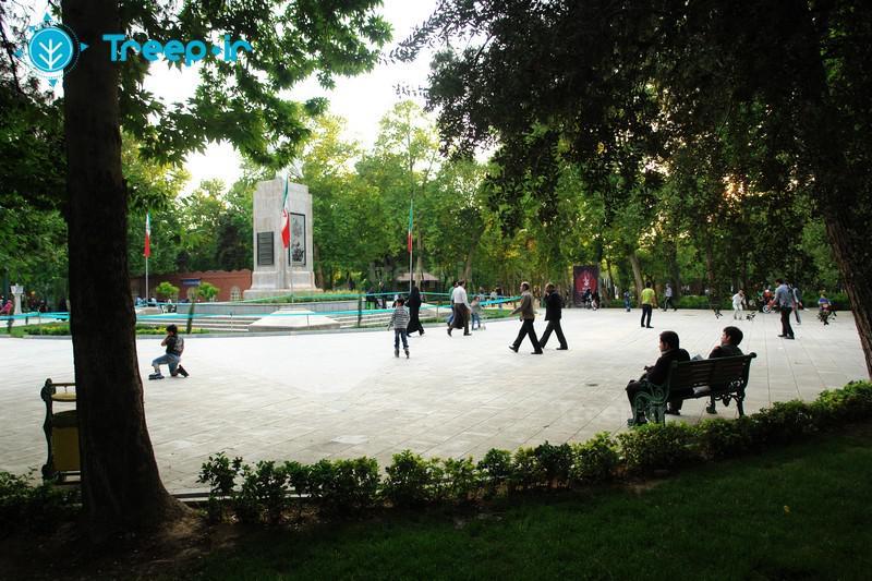 پارک-شهر_9