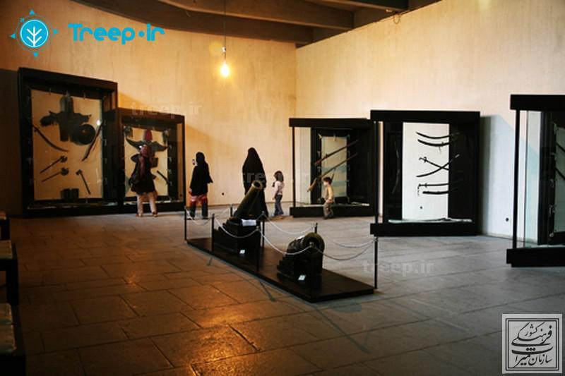 موزه-نادری-_13