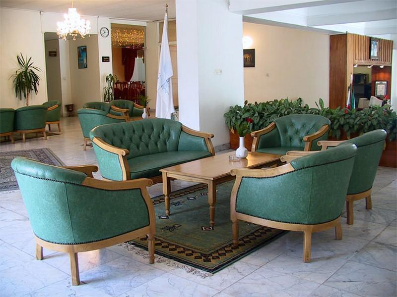 هتل-جهانگردي-اصفهان_4
