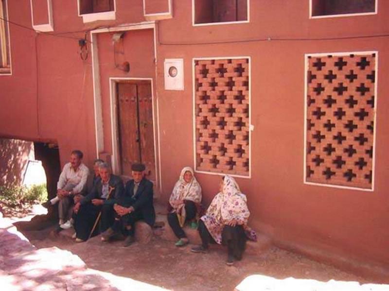روستای-ابیانه_56