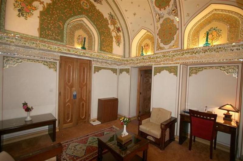 هتل-عباسی_39