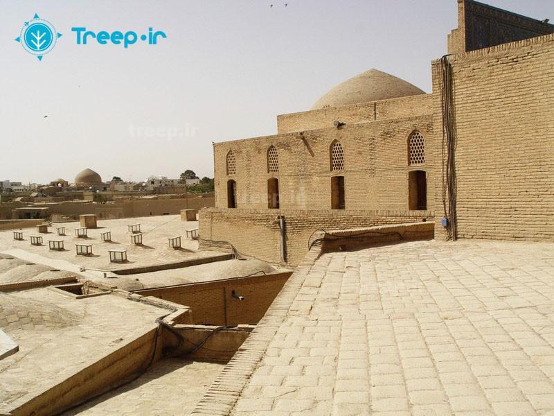 مسجد-جامع-عباسى-(مسجد-امام)_34