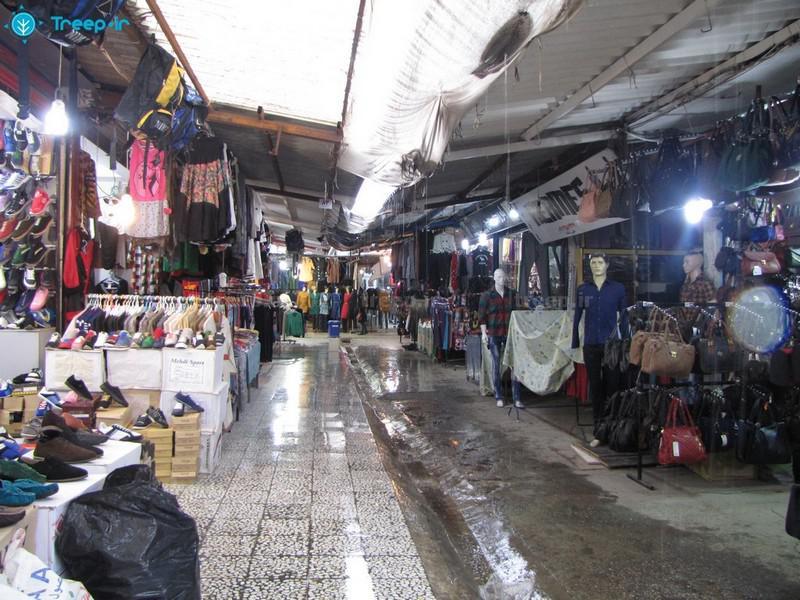 بازار-سنتی-ساری_14