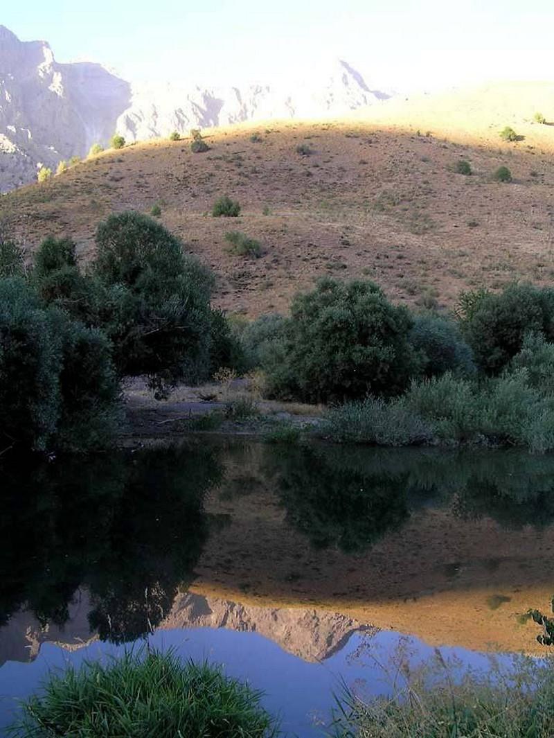 دریاچه-گهر-کوچک_4