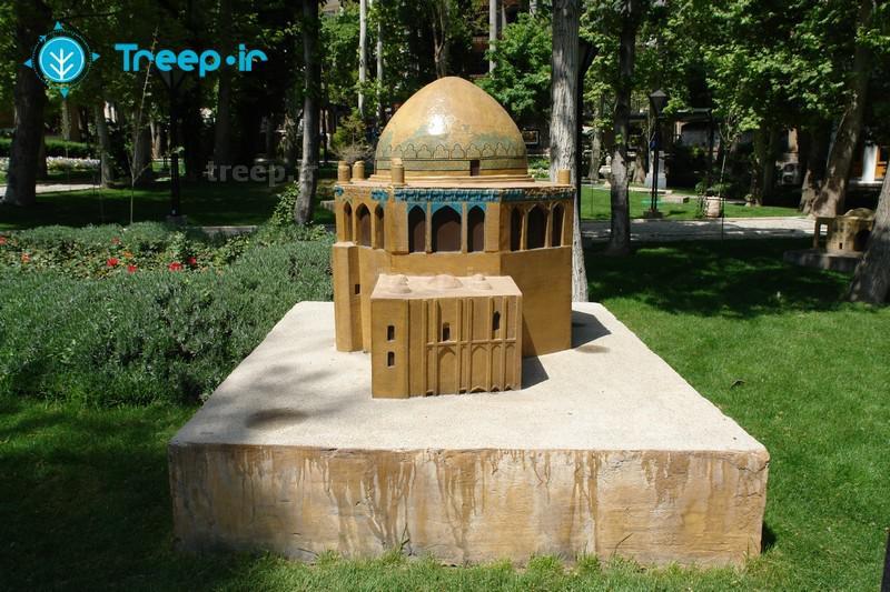 باغ-موزه-هنر-ایرانی_17